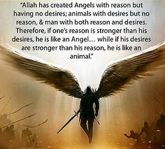quotes from muslim scholars - Google Search