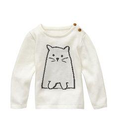 HEMA new born trui – online – altijd verrassend lage prijzen!