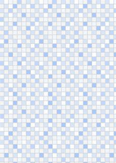 1000 images about 33 printies tiles bricks on pinterest for Printable flooring