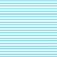MeinLilaPark: free digital and printable striped scrapbooking paper – turquoise, yellow, red, blue