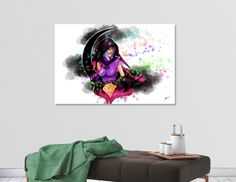 Discover «cloaked», Exclusive Edition Aluminum Print by Kayla Marie Pruyssers - From $74.9 - Curioos Framed Art Prints, Canvas Prints, Aluminium Sheet, Welcome Gifts, Cloak, High Gloss, Artworks, Things To Come, Colours