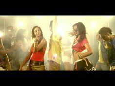 Chamkila Sirphire Roshan Prince Full HD Brand New Punjabi Songs