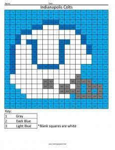 35 Best Pixel Art Patterns Images Pixel Art Pixel Pattern