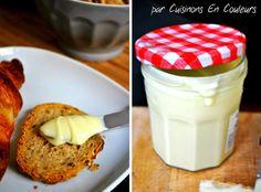 10 recettes de pâte à tartiner