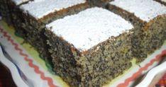 Lusta asszony sütije recept képpel. Hozzávalók és az elkészítés részletes leírása. A Lusta asszony sütije elkészítési ideje: 40 perc