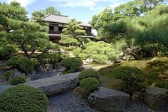 The oldest hotel in the world has been operated by the same family for over 1,300 years, even catering to samurai