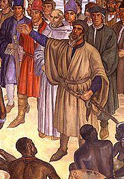 Diogo Cão – Wikipédia, a enciclopédia livre