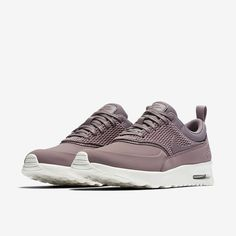 NIKE AIR MAX THEA PREMIUM LEATHER 90,97€ lifestyle