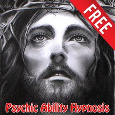 Psychic Ability Hypnosis for Android!<p>This hypnosis session teaches you to use your third eye of awareness. The part of our subconscious mind that is rarely used and trusted. Awakening psychic ability is the awakening of your sixth sense. This CD teaches you to access the knowledge and information that is available once we learn how to listen to it effectively.<p>Psychic Ability Hypnosis Videos from YouTube<p>Your suggestions are much valuable for us so don't forget to provide feedback…