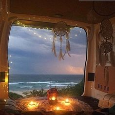 Camping: A Fun Time In Nature. How long has it been since you went camping? Camping provides a great opportunity to relax, enjoy nature, and reflect on your life. Sprinter Camper, Camping Car Sprinter, Camping Hacks, Camping Essentials, Van Life, Deco Surf, Life Hacks, Road Trip, Kombi Home