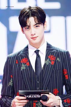 Cute Asian Guys, Asian Boys, Cha Eun Woo, Cha Eunwoo Astro, Astro Wallpaper, Lee Dong Min, Astro Fandom Name, Horrible People, All About Kpop