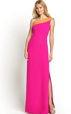 Petite size maxi dresses uk