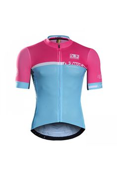 Unique Pro Quality Cycling Jersey for Men e76eeecf5