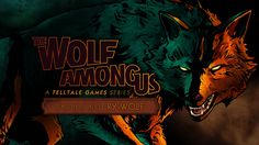 The Wolf Among Us Episode 5 wasn't as creative or definitive as we would have liked it to be, but still had a ton of really great moments