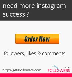 buy followers Buy Followers, Buy Instagram Followers, Twitter Followers, Facebook Platform, Things To Come, Good Things, Facebook Likes, Social Media Marketing, Success