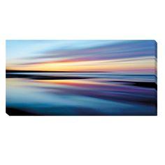 <li>Artist: Edward Holland</li><li>Title: Northern Light</li><li>Product Type: Canvas Art </li>