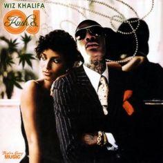 Wiz Khalifa Kush & OJ High Quality Mixtape : Music