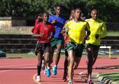 Track session The Selection, November, Track, Running, Sports, November Born, Hs Sports, Runway, Keep Running
