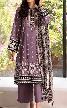Lawn Suits, Cotton Suit, Famous Brands, Mauve, Sapphire, Kimono Top, Clothes, Tops, Women