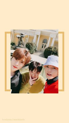 Find images and videos about kpop, nct and nct u on We Heart It - the app to get lost in what you love. Kpop Wallpapers, Kpop Backgrounds, Cute Wallpapers, Wallpaper Backgrounds, Wallpaper Lockscreen, Nct 127, Bts Twice, Nct Doyoung, Jung Jaehyun