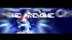 Oliver Sorin  - Sad Journeys Eric Prydz, Calvin Harris, Daft Punk, Electronic Music, Dance Music, Sad, Journey, Movies, Movie Posters
