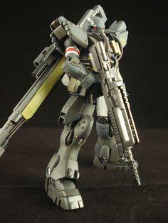 1000 Images About Hobby Amp Toy On Pinterest Gundam Hot