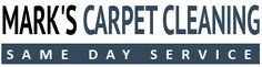 To get more information about us then you can visit us at :- https://www.markscarpetcleaning.com.au