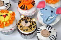 Cake decorating ideas 4