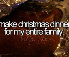 christmas bucket list tumblr - Bing Images