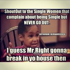 Remember Olivia from the Cosby Show? Baby Raven Symone has one of the most popular memes around the internet. So here are the Top 10 Funniest Olivia memes. Funny Quotes, Funny Memes, It's Funny, Madea Quotes, Life Quotes, Hilarious Jokes, Funny Minion, Wall Quotes, Frases
