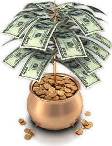 Money Bouquet Discover How to Make an Ideal Budget on a Part-Time Job Payday loans in California are available to help you when youre a little short of cash for essentials like food electric bill or even your rent payment. Money Bouquet, Creative Money Gifts, Money Cake, Money Origami, Money Spells, Money Trees, Christmas Gifts, Holiday, Graduation Gifts