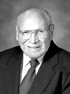 """Sunday Will Come"" - Elder Joseph B. Wirthlin -- probably one of my favorite talks of all time, but especially important to study for the final week of the Savior's life."