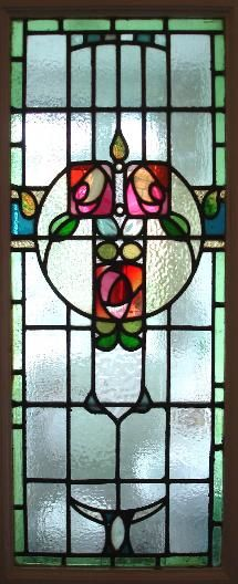 Stephen Weir Stained Glass is a Glasgow based company specialising in the design, manufacture and repair of quality stained glass, painted glass & fused glass windows Making Stained Glass, Stained Glass Lamps, Stained Glass Designs, Stained Glass Panels, Stained Glass Projects, Stained Glass Patterns, Leaded Glass, Mosaic Glass, Mosaic Mirrors