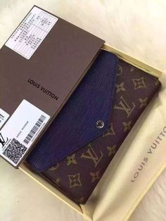 louis vuitton Wallet, ID : 58570(FORSALE:a@yybags.com), louis vuitton messenger bags, louis vuitton best wallet for women, louis vuitton cherry, bags like louis vuitton, louis vuitton girl bookbags, louis vuitton funky handbags, where can i find louis vuitton handbags, louis vuitton sunglasses, louise vuitton online, official site of louis vuitton #louisvuittonWallet #louisvuitton #louis #vuitton #house #LouisVuitton