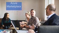 Azure Marketplace new offers in January 2018  ||  We continue to expand the Azure Marketplace ecosystem.   In January 2018, 32 new offers successfully met the onboarding criteria and went live.    Read about it in the Azure blog. https://techcommunity.microsoft.com/t5/Azure/Azure-Marketplace-new-offers-in-January-2018/m-p/159730#M2183?utm_campaign=crowdfire&utm_content=crowdfire&utm_medium=social&utm_source=pinterest