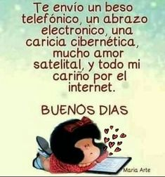 Morning Greetings Quotes, Morning Messages, Spanish Humor, Spanish Quotes, Spanish Posters, Good Morning Good Night, Good Morning Quotes, Amor Quotes, Life Quotes