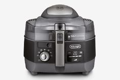 Cooking machine De' Longhi