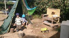 100 fotos de cabanas para inspirar a brincadeira dos pequenos   Catraquinha
