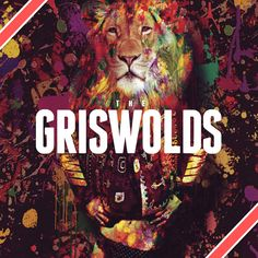 The Griswolds are a new band from Australia that know how to have a good time. Check out Heart of a Lion. http://www.vevo.com/watch/the-griswolds/heart-of-a-lion/USWV41300065?source=instantsearch