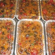 Festive Fruitcake - This is a large recipe that is rich and dark. Make a few weeks ahead of time. Apple juice can be substituted for orange juice Holiday Cakes, Christmas Desserts, Christmas Baking, Christmas Cakes, Christmas Fruitcake, Holiday Baking, Christmas Christmas, My Recipes, Holiday Recipes