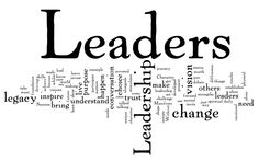 So you want to be a leader? Or you want to be a better leader? It can be done, you know. No matter where you are in your leadership journey, you CAN move forward. You CAN lead better. You CAN lead more people. You CAN lead your organization to higher ground.