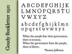 http://1.bp.blogspot.com/_jFM-Fd8NDFE/TCeMdg-TW4I/AAAAAAAAHAw/OFA1YWh0rqg/s1600/Goudy-bookletter-1911-font.jpg