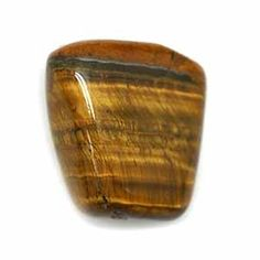 Healing Stones Meanings, Discover the Gemstone Healing Power