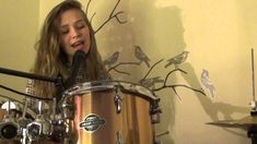 Blank Space - Taylor Swift - Connie Talbot