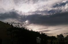 Desde las Islas Canarias  ..Fotografias  : Atardecer en Maspalomas Gran Canaria
