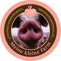 Schwein 112