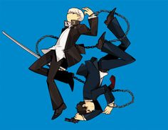 pixiv(ピクシブ)は、イラストの投稿・閲覧が楽しめる「イラストコミュニケーションサービス」です。幅広いジャンルのイラストが投稿され、ユーザー発のイラスト企画やメーカー公認のコンテストが開催されています。 Atlus Games, Shin Megami Tensei, Persona 4, Anime Nerd, Another Anime, Best Games, Video Games, Fan Art, Huckleberry