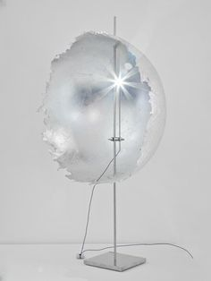 CATELLANI AND SMITH | PK LED | Table Lamp | ENZO CATELLANI