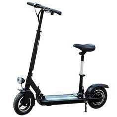 Shop All - Research and Buy Premium Electric Scooters, Manufacturer Direct. Street Legal Scooters, Best Electric Scooter, Scooter Design, E Scooter, Good Times Roll, Range, Black, Outdoors, Outdoor