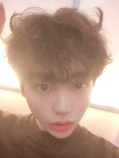 Song Hyeongjun Produce X 101 Nice Dream, My Goal In Life, Thing 1, Wattpad, Fandom, Korean Men, Selca, Debut Album, Kpop Boy